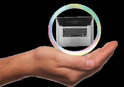 ביטוח מחשב נייד