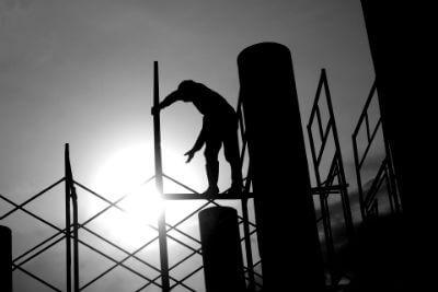 יועץ בטיחות אתר בנייה