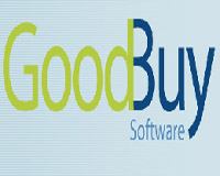 GoodBuy Software