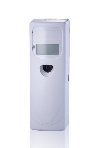 סופר מפיץ ריח אוטומטי - עסקים מוכרים RZ-14