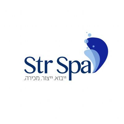 S .T.R.SPA
